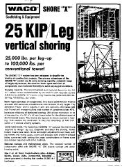shore-x-25k-2c-pg-1