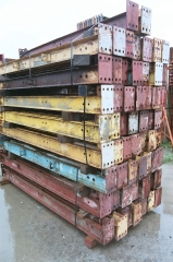 6-inch-double-steel-channels-1-4f