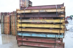 6-inch-double-steel-channels-2-4f