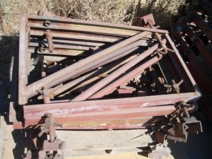 bridge-overhang-bracket-42-inch-3a_resize