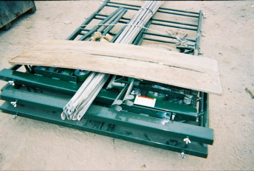 bridge-overhang-rolling-scaffold-3-f
