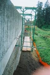 rolling-scaffold-2