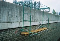 rolling-scaffold-3