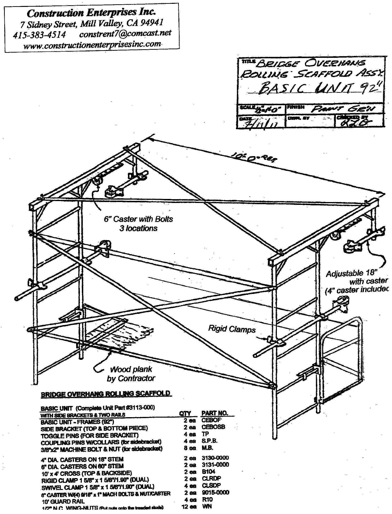 Datasheet page-1