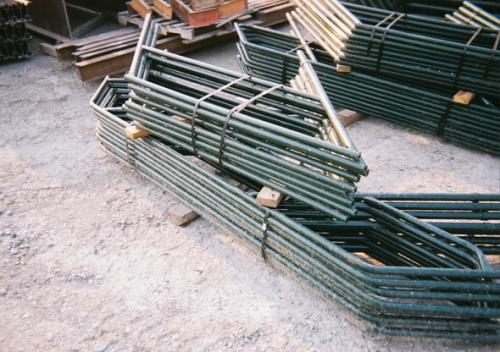 access-stairway-rails-7-b