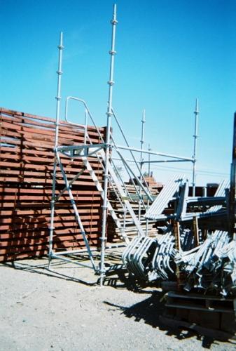 hunnebeck-stairway-7-d