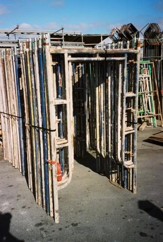 scaffold-frame-7-a