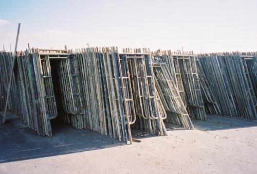 scaffold-frames-7-a