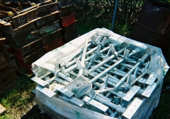 10k-screw-jacks-2a_resize