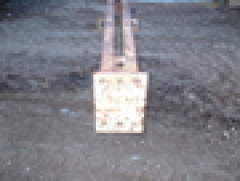 efco-strongback-plate-4f