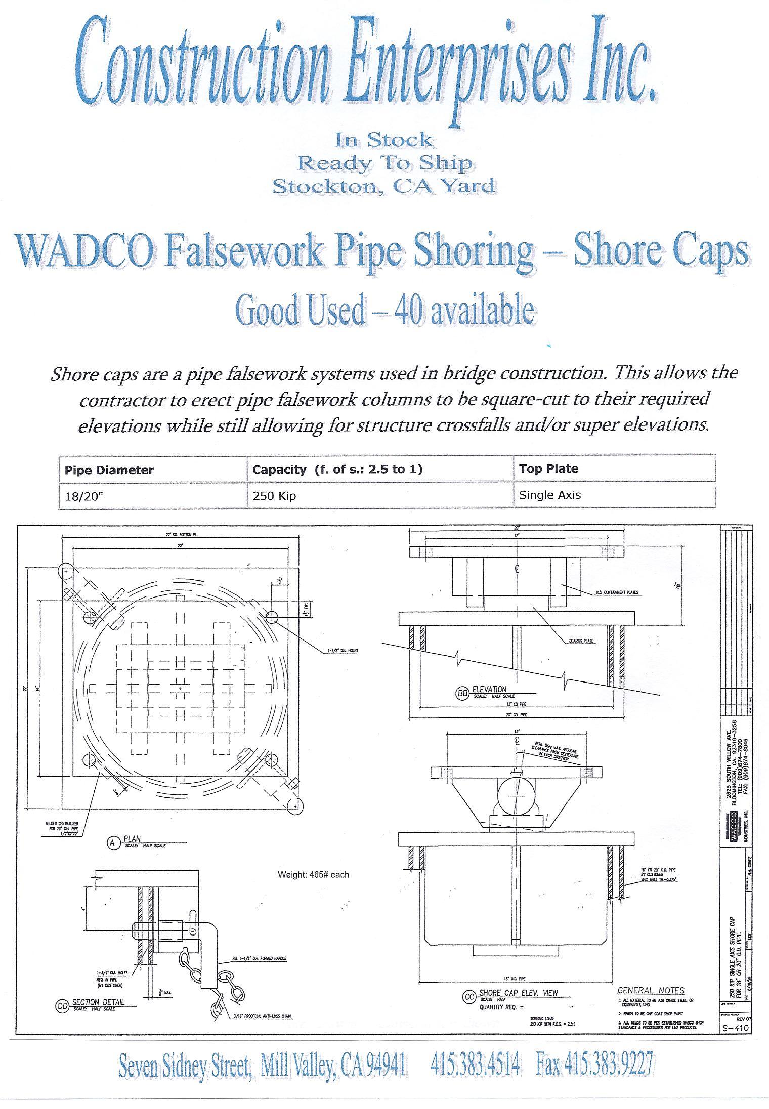 wadco-falsework-2n