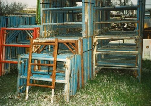 high-load-frames-2-a